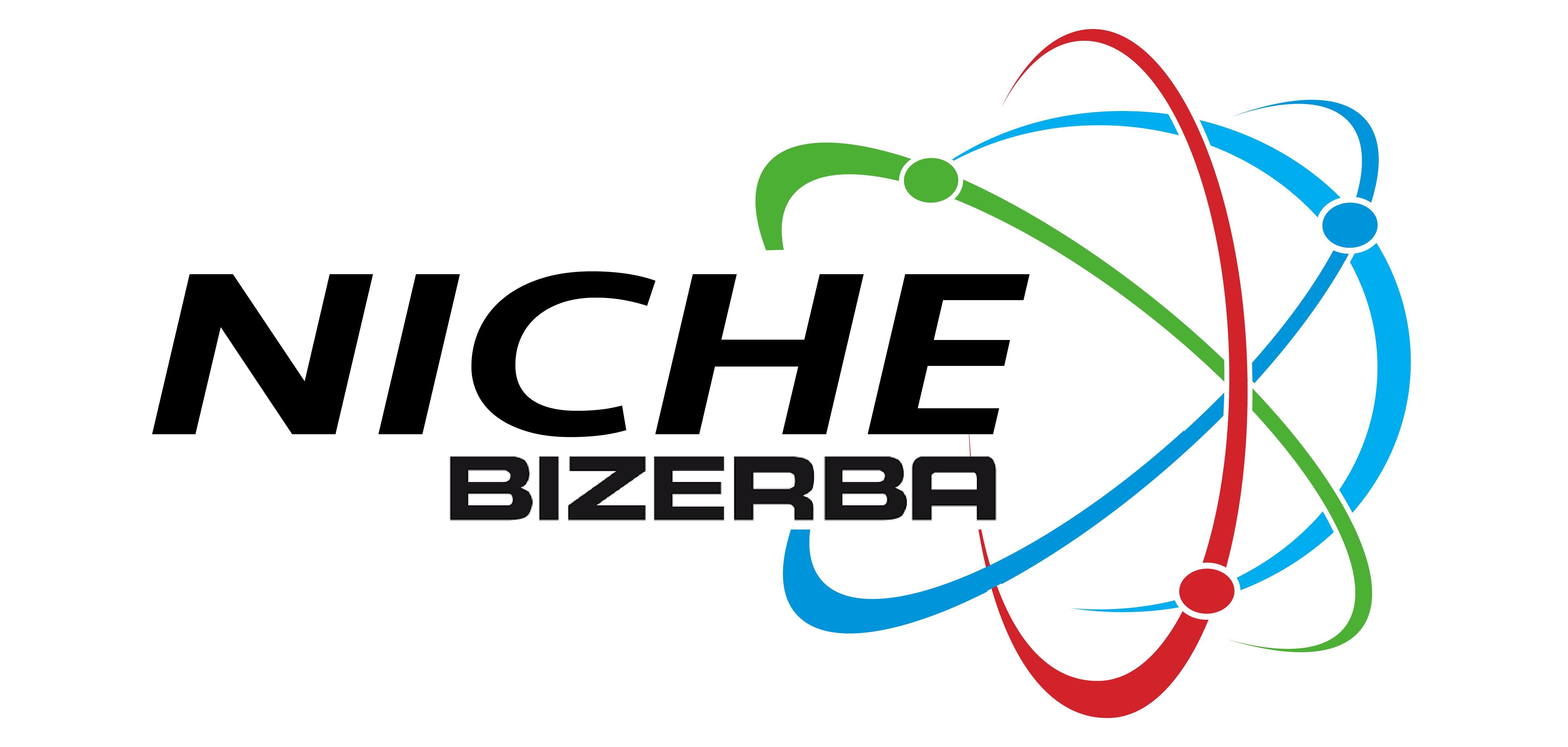 Niche Data Capture Bizerba