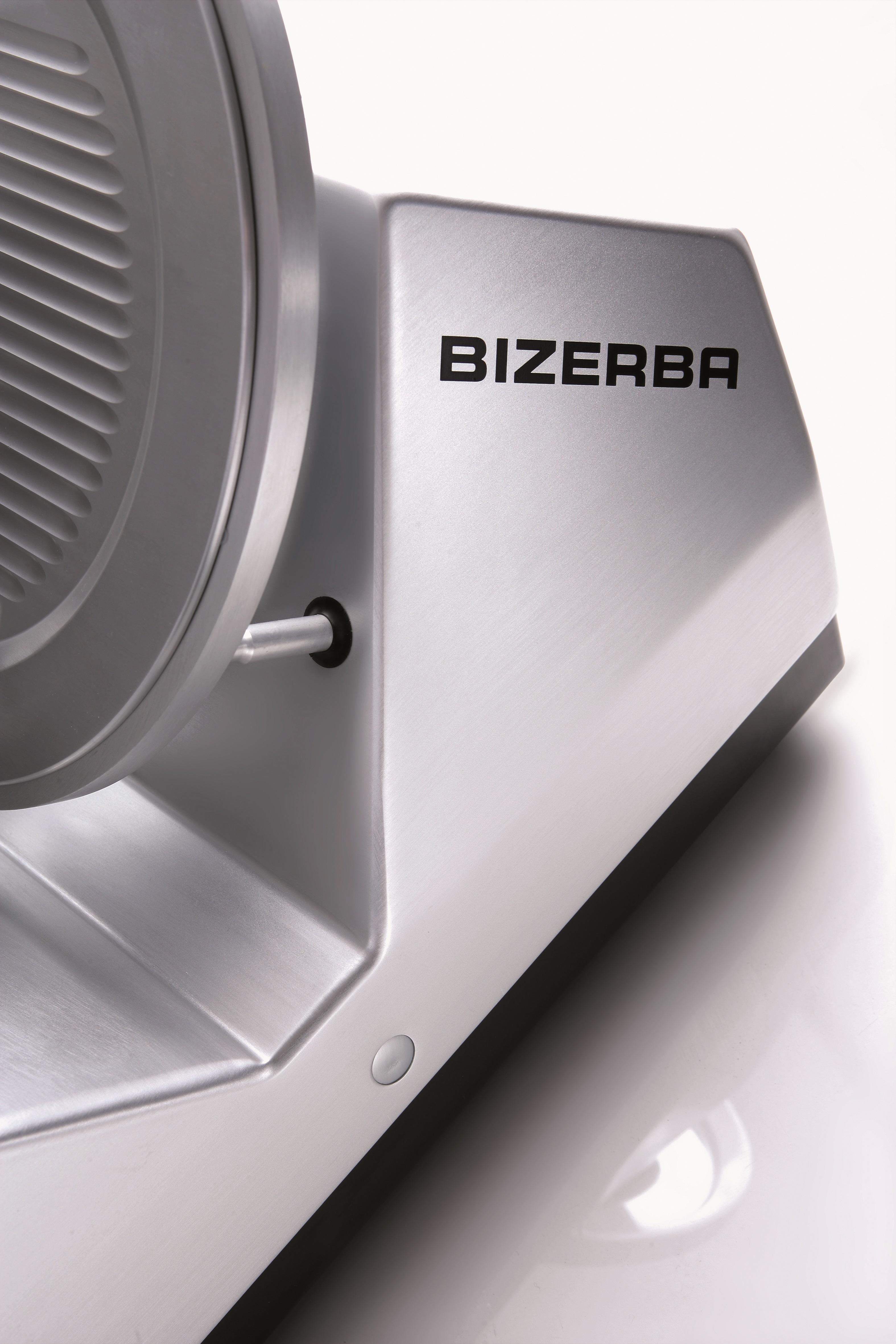 Bizerba Topics